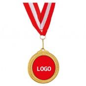 Madalya Plaket Kupa