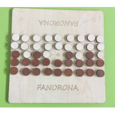 Fanora